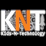 Kid N Tech